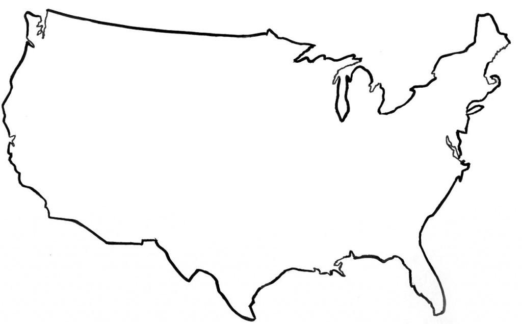 HSA-speaking-map-of-USA