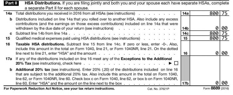 Form_8889_Part_2_HSA_Distributions