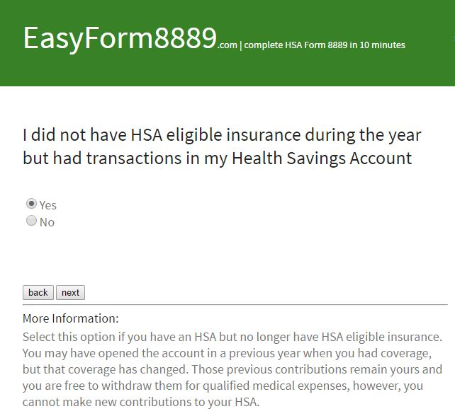 Form_8889_no_coverage_but_spent_HSA_funds