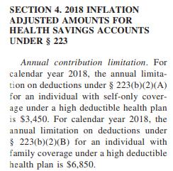 HSA-2018-Family-Contribution-Change-$50