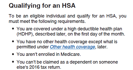 HSA-what-is-an-eligible-individual