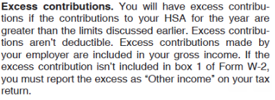 HSA-excess-employer-contributions